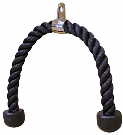 MA 125 TRICEPS ROPE